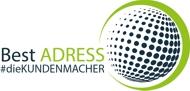 Adressen kaufen Logo